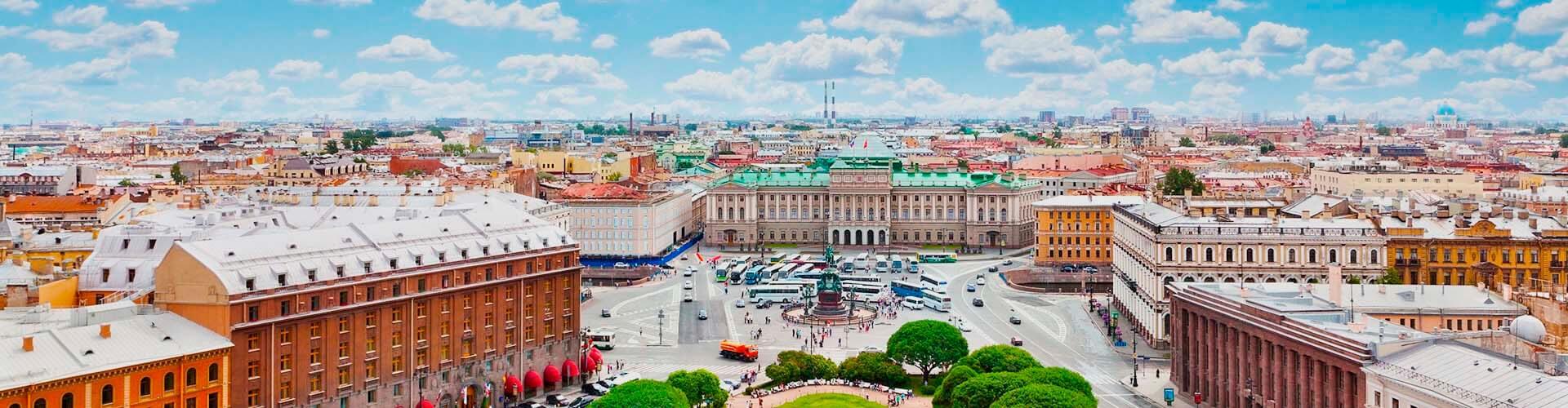 76ff74e8f057d Недвижимость Санкт-Петербурга. Цены на недвижимость в Санкт-Петербурге