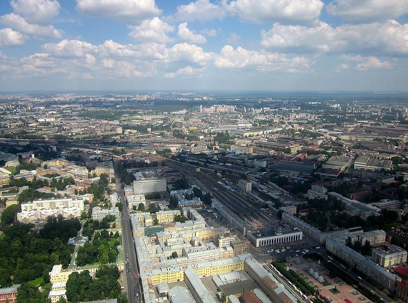 Василий Пониделко глух к многочисленным проблемам жителей Калининского района