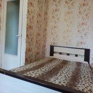 фото 1комн. квартира Санкт-Петербург м.ладожская,ул.хасанская д.22