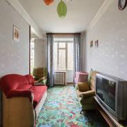 фото 1комн. квартира Санкт-Петербург Ленинский проспект, 155