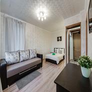 фото 1комн. квартира Санкт-Петербург Б Ленинский проспект 134