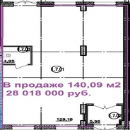 фото Санкт-Петербург Шлиссельбургский проспект, 32к1 стр 1